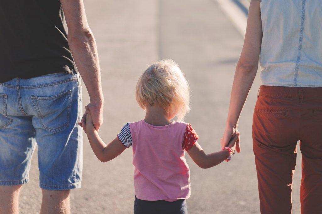EEA Family Permit Main image